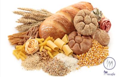L'IGC prévoit un record de production totale de céréales en 2020-2021